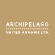 ARCHIPELAGO UNITED ARROWS LTD.
