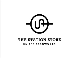 THE STATION STORE UNITED ARROWS LTD.