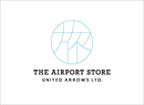 THE AIREPORT STORE UNITED ARROWS LTD.