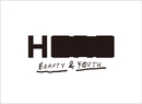 H BEAUTY&YOUTH
