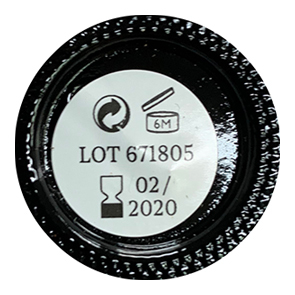 ltdinfo-20210319091515-44.jpg
