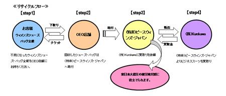 110805a_01.jpg