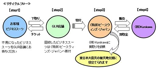 120201a_01.jpg