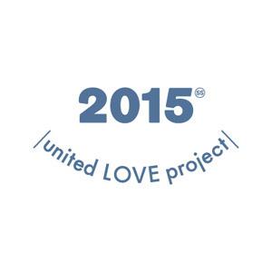 ltdcorpnews-20150325151158-339.jpg