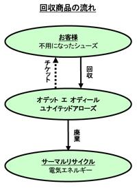 090807a_02.jpg