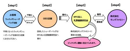 100805a_01.jpg