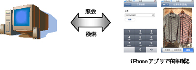 101029a_01.jpg