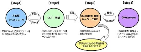 110201a_01.jpg