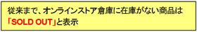 100519a_02.jpg