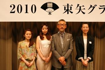 20100427a_02_s.JPG